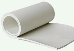 Gasket Material Epdm Epr Gum Rubber Viton 174 Rubber Fda