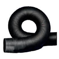 RFH Flexible Ducting Hose